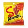 Salamitos