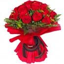 Buquê Fantástico 36 Rosas